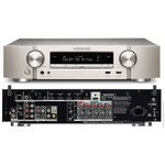 Marantz Nr 1506 Network Wifi Av Receiver