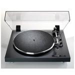 Thorens TD 158 Turntable 33 / 45 rpm, TAS 257 Pilak Çalar
