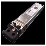 Huawei OSXD22N00 Optical Transceiver,SFP+,10G,Multi-mode Module(1310nm,0.22km,LC,LRM)