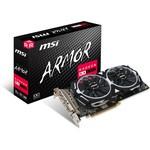 MSI Radeon RX 580 Armor 8G OC Ekran Kartı