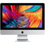 "Apple iMac 2017 27"" Retina 5K All-in-One PC (MNEA2TU-A)"
