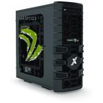 Exper Xcellerator Masaüstü Bilgisayar (XD672)