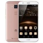 Huawei G8 32GB Dual Rose Gold