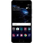 Huawei P10 64 gb Siyah