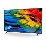 "Axen Traxdldm049216503 Tv Led 49"" 125cm Fhd 200hz 2xhdmı Usb"