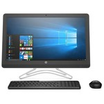 HP 24-e030nt All-in-One PC (2BZ61EA)