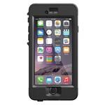 Lifeproof Nuud Kılıf iPhone 6 Siyah