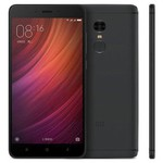 Xiaomi Redmi Note 4  32g Black