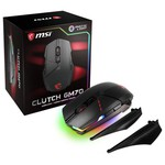MSI CLUTCH GM70 GAMING MOUSE 18000DPI WIRELESS