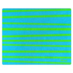Trust 22102 Primo MousePad Mavi/Yeşil