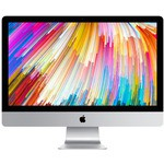 "Apple iMac 2017 21.5"" Retina 4K All-in-One PC (MNE02TU/A)"