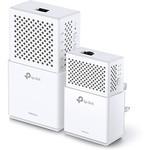 TP-Link AV1000 Gigabit Powerline ac WiFi Kit (TL-WPA7510KIT)