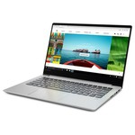 Lenovo IdeaPad 720s Laptop (80XC000WTX)