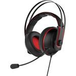 Asus Cerberus V2 Red Gaming Kulaklık