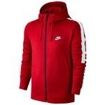 Nike 861650-608 M Nsw Jkt Hd Pk Trıbute Erkek Ceket 861650-608