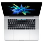 "Apple MacBook Pro 15"" 2017 Laptop (MPTU2TU/A)"