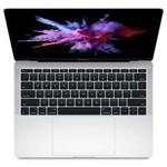 "Apple MacBook Pro 13"" 2017 Laptop (MPXU2TU/A)"