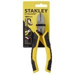 Stanley Stht074362 Yankeski 150mm