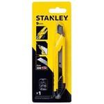 Stanley Stht102638 9mm Maket Bıçağı