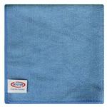 Ceyhanlar Ceystar Microfiber Bez Mavi 40x40 cm
