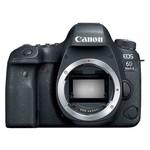 Canon 1897C003 D.camera Eos 6d Mark Iı Body