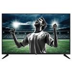 Vestel 55ub9100 55inch(140cm) Uydu Alıcılı Uhd (4k) Smart Led Tv