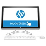 HP 24-e020nt All-in-One PC (2BW31EA)