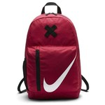 Nike Ba5405-622 Y Nk Elmntl Bkpk Çocuk Çanta BA5405-622