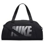 Nike Ba5490-010 W Nk Gym Club Çanta BA5490-010