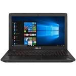 Asus FX Serisi FX553VD-DM160 Gaming Laptop
