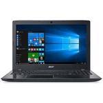 Acer Aspire E E5-575 Laptop (NX.GDWEY.021)