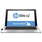 HP Elite x2 1012 G2 2in1 Laptop (1LV39EA)