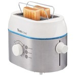 Nextstar Ye-1300 Nexthome Ye-1300 Bella Ekmek Kızartma Makinası / 850w