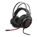 HP Omen 800 Kulaküstü Kulaklık -1kf76aa