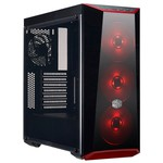 Cooler Master MasterBox Lite 5 600W Kasa (RC-MCW-L5S3-KWNA60)