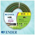 Ender Style Orgulu Hortum 1/2 - 20 Metre