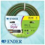 Ender Style Orgulu Hortum 1/2 - 50 Metre