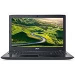 Acer Aspire E E5-575G Laptop (NX.GDWEY.022)