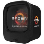 AMD Ryzen 1920x Threadrıpper 4.0ghz Tr4