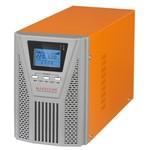 Makelsan 1kVa Powerpack SE Online UPS