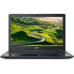 Acer Aspire E E5-575G Laptop (NX.GDWEY.012)