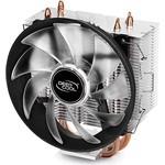 DeepCool Gammaxx 300R CPU Soğutucu (DP-MCH3-GMX300RD)
