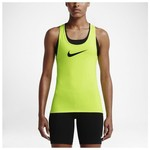 Nike Pro Cool 725489-702