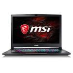MSI GE73 Raider Gaming Laptop (7RD-013XTR)