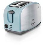 Arzum Ar2014 Altro Marin Ekmek Kızartma Makinası