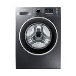 Samsung Wf80f5ehw4x/ah 8kg A+++ 1400 Devir Çamaşır Makinesi