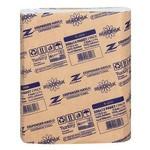 Rulopak Z Katlama Kağıt Havlu 200 Yaprak 12 Adet Model R-2606