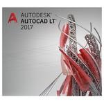 Autodesk Autocad Lt 2018 1 Yıllık Online Lisans
