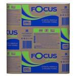 Focus Optimum Z Katlama Kağıt Havlu 200 Yaprak 12 Adet