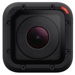 GoPro Hero 5 Session Aksiyon Kamerası 5GPR/CHDHS-501-EU